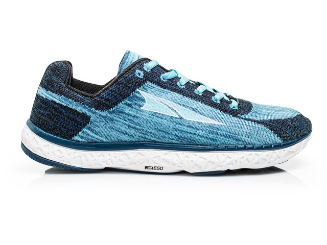Altra Escalante Shoes Women blue
